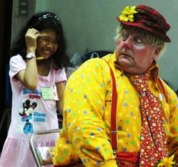 Clown_Eckie_Happy_Kid