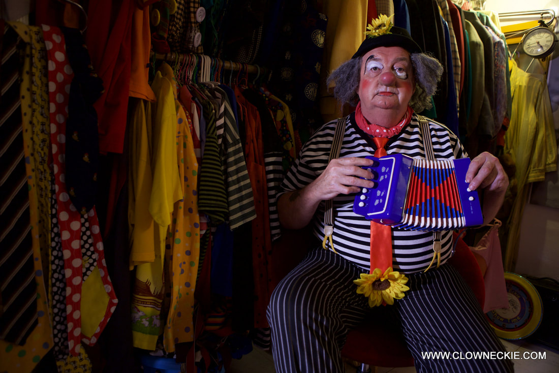 Clown_Picture.1